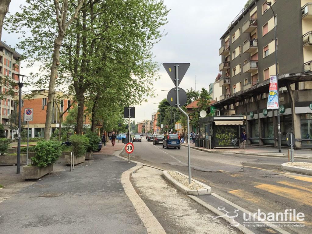2015-04-26 Via Vincenzo da Seregno 3