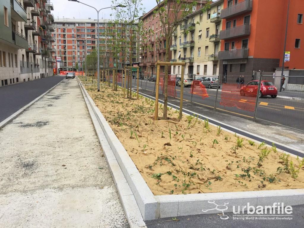 2015-04-26 Via Vincenzo da Seregno 9