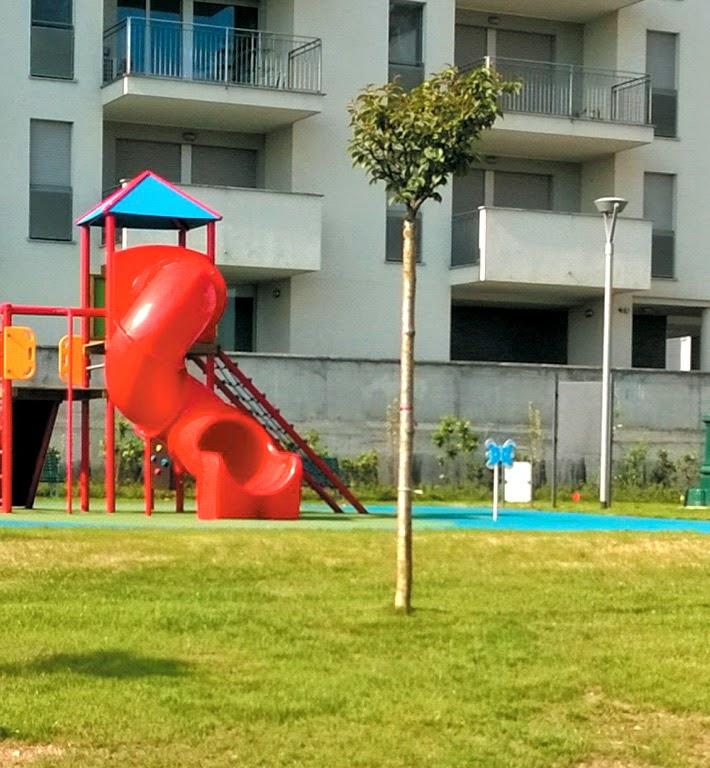 2015 05 10 Parco Trapezio Santa Giulia 4