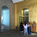 2015-05-10_Fondazione_Prada_42
