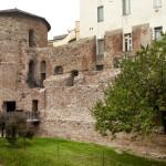 2015 05 15 Torre Ansperto Romana 1