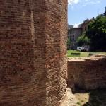 2015-05-16_Museo Archeologico_16