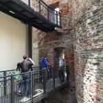2015-05-16_Museo Archeologico_17