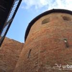 2015-05-16_Museo Archeologico_18