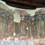 2015-05-16_Museo Archeologico_20