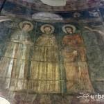 2015-05-16_Museo Archeologico_21