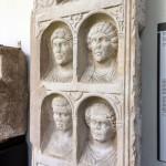 2015-05-16_Museo Archeologico_23