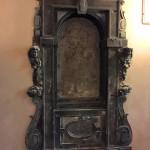 2015-05-16_Museo Archeologico_25