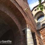 2015-05-16_Museo Archeologico_27