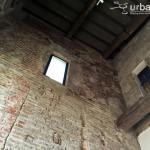 2015-05-16_Museo Archeologico_30