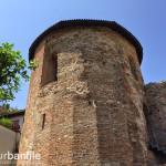 2015-05-16_Museo Archeologico_7