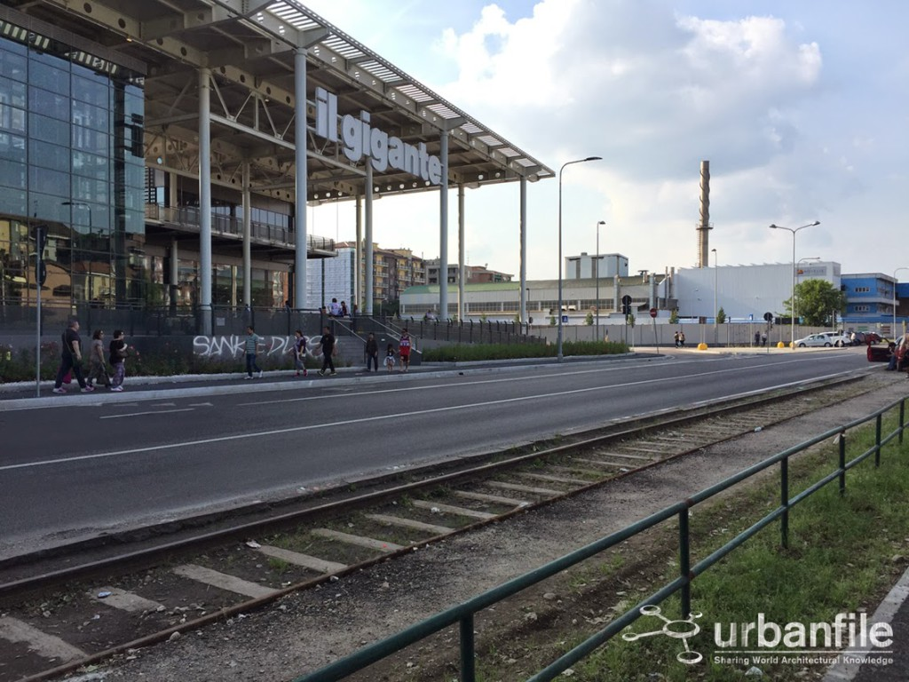 2015-05-17_Parco_Nord_13