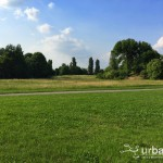 2015-05-17_Parco_Nord_4