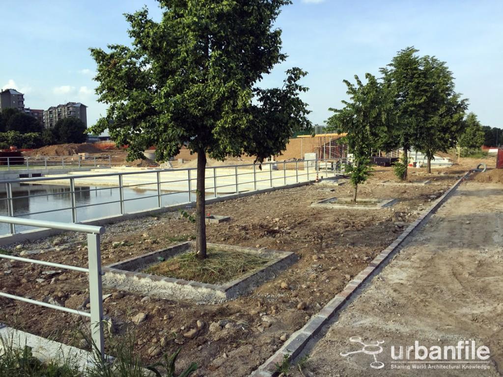 2015-05-17_Parco_Nord_Lago_4