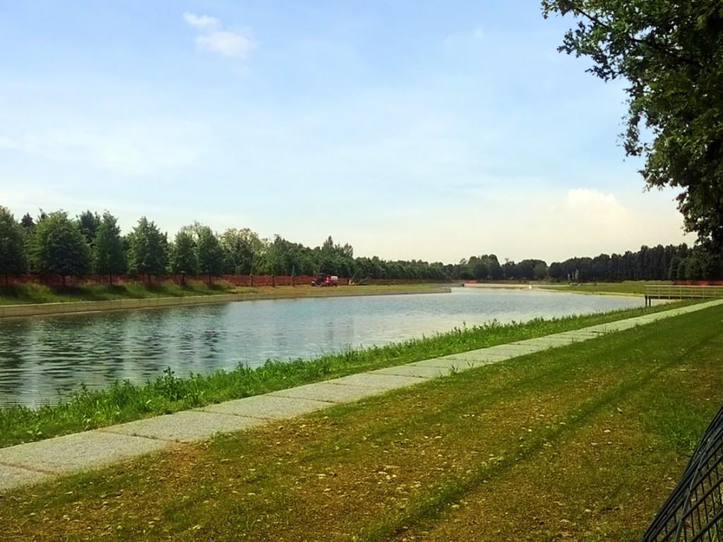 2015-05-17_Parco_Nord_Lago_6