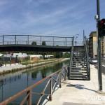 2015-05-28_San Cristoforo_Naviglio_Ponte_Alzaiza_10