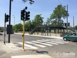 2015-05-28_San Cristoforo_Naviglio_Ponte_Alzaiza_2