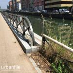 2015-05-28_San Cristoforo_Naviglio_Ponte_Alzaiza_24