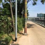 2015-05-28_San Cristoforo_Naviglio_Ponte_Alzaiza_33