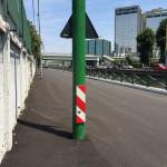 2015-05-28_San Cristoforo_Naviglio_Ponte_Alzaiza_35
