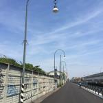 2015-05-28_San Cristoforo_Naviglio_Ponte_Alzaiza_42