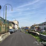 2015-05-28_San Cristoforo_Naviglio_Ponte_Alzaiza_45