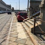 2015-05-28_San Cristoforo_Naviglio_Ponte_Alzaiza_50