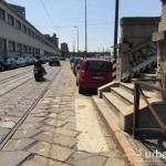 2015-05-28_San Cristoforo_Naviglio_Ponte_Alzaiza_51