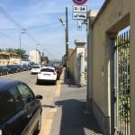 2015-05-28_San Cristoforo_Naviglio_Ponte_Alzaiza_54