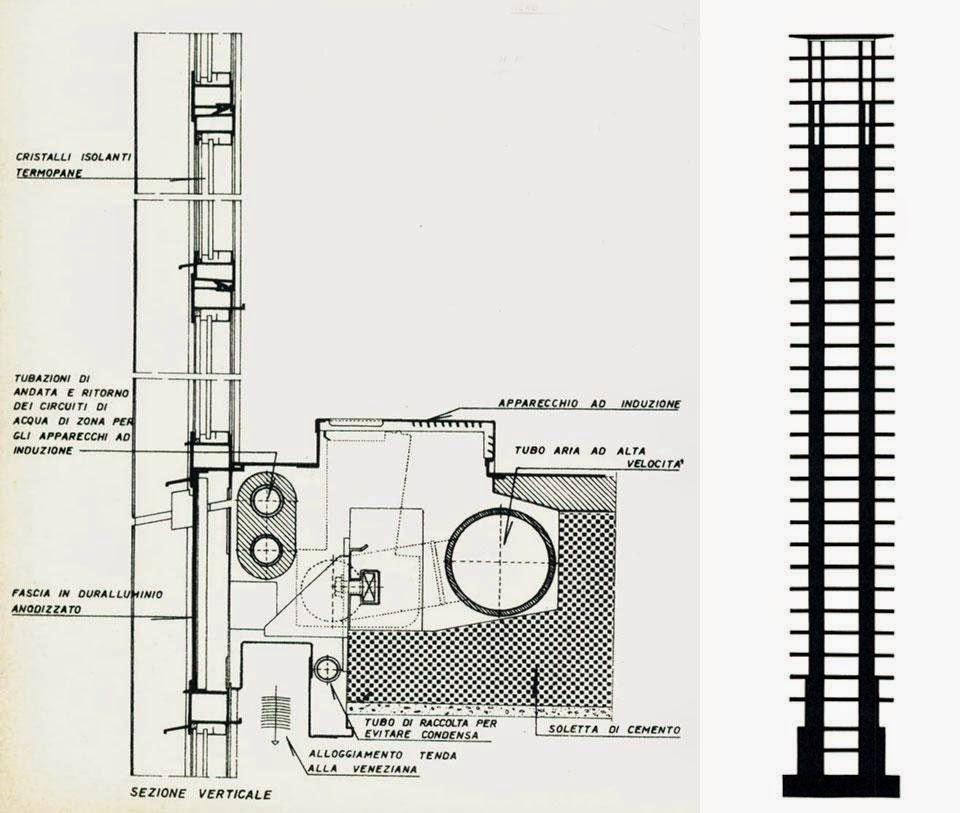 4-Torre Galfa-disegni