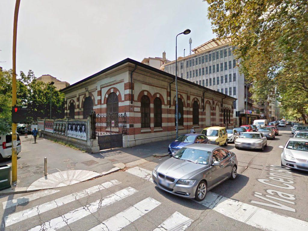cenisio_museo_acqua_bullona