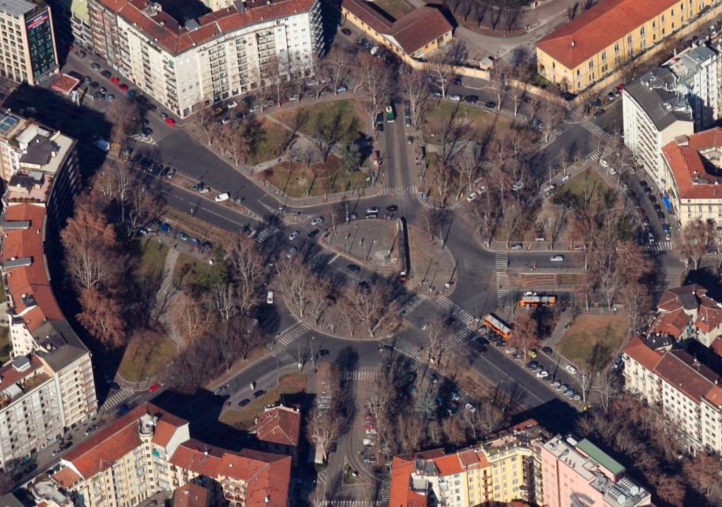 Piazza_Firenze_0