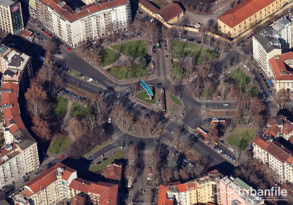 Piazza_Firenze_0B