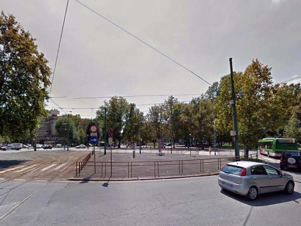 Piazza_Firenze_1