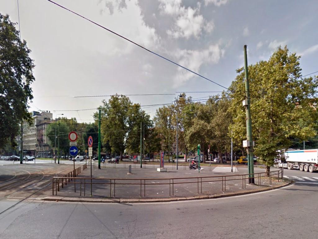 Piazza_Firenze_2