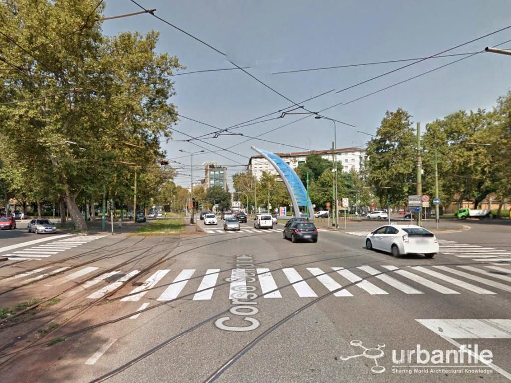 Piazza_Firenze_5B