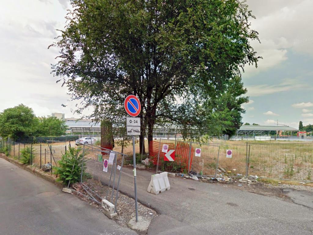 Porta_Nord_Affori_Stazione_1
