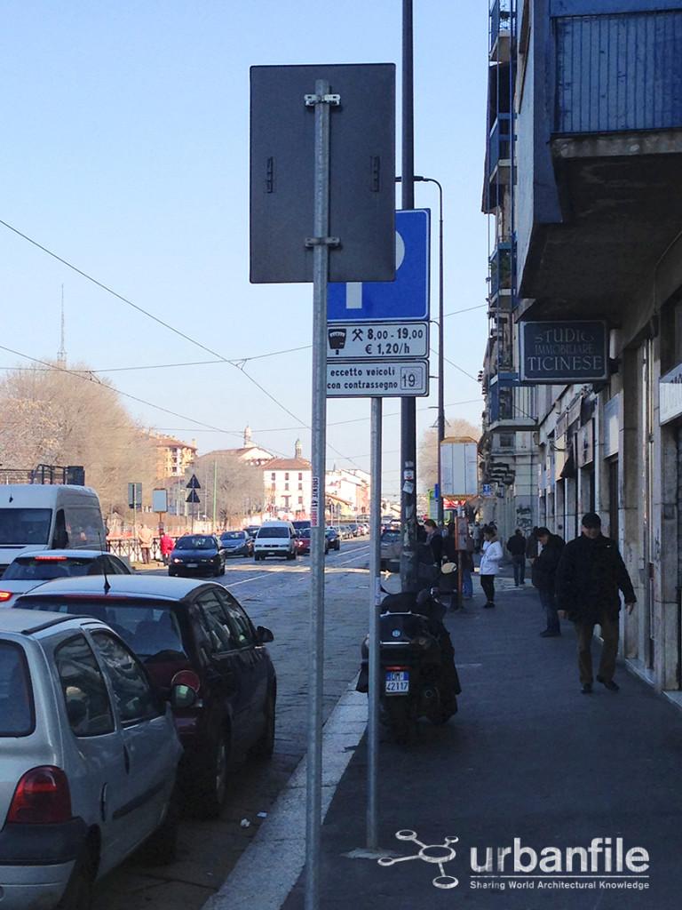 2015-02-17 Ripa TIcinese 3