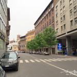 2015-03-15 Via Larga Pantano 2B