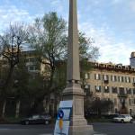 2015-03-30_Obelisco_Marina_1