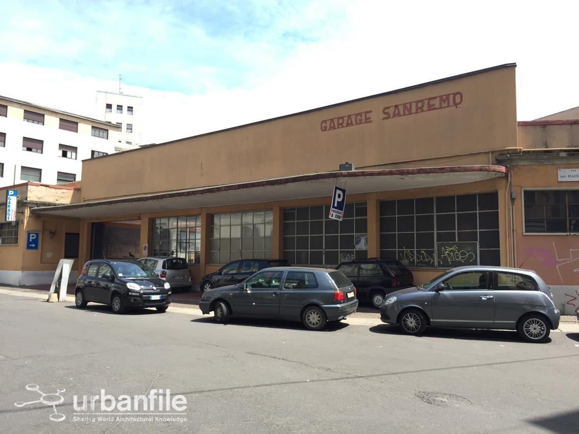 Storia archivi pagina 5 di 12 urbanfile blog for 2 pacchetti di garage di storia