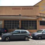 2015-05-23_5Vie_Garage_Sanremo_3