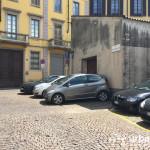 2015-05-23_5Vie_Garage_Sanremo_5