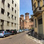 2015-05-23_5Vie_Garage_Sanremo_7