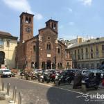 2015-05-29_5Vie_Garage_Sanremo_13