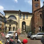 2015-05-29_5Vie_Garage_Sanremo_15