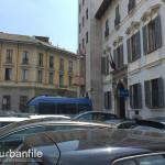 2015-05-29_5Vie_Garage_Sanremo_16