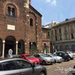 2015-05-29_5Vie_Garage_Sanremo_17