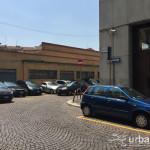 2015-05-29_5Vie_Garage_Sanremo_19