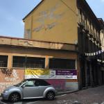 2015-05-29_5Vie_Garage_Sanremo_2